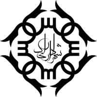 لوگو شهرداری اراک