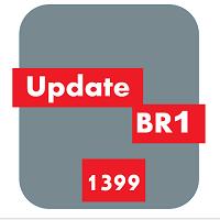 اتوماسیون جامع درآمد بهساز BR1